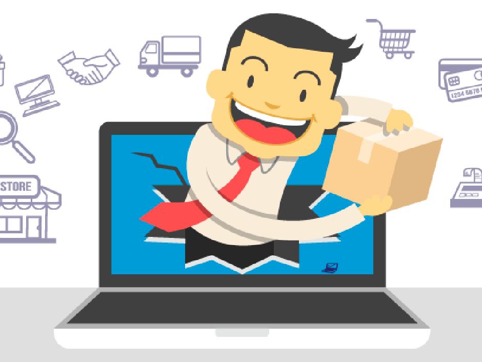 Em Feirão de Crédito da Fiesp, 67% das micro, pequenas e médias empresas precisam de recursos para o capital de giro – Jornal Dia Dia